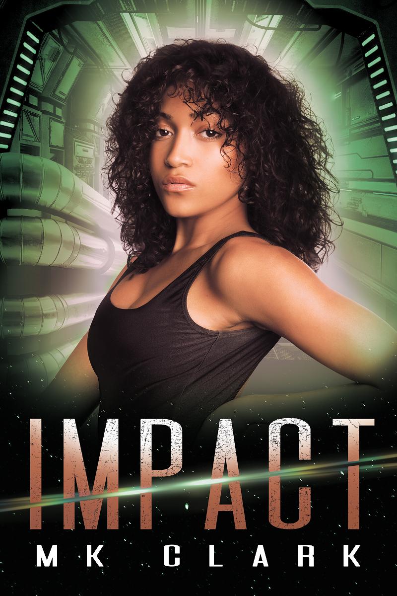 Impact small