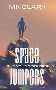SJ thumbnail 8-2020